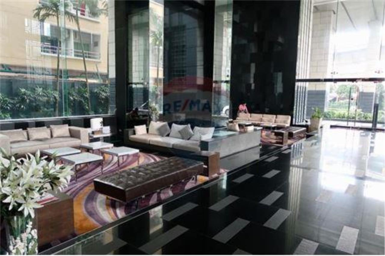 RE/MAX PRIME Agency's For sale Siri at Sukhumvit 5