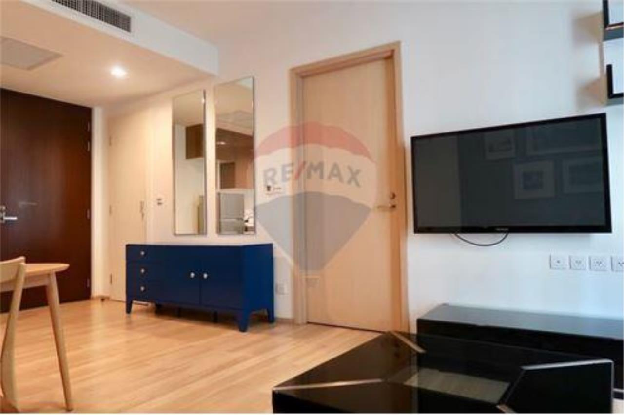 RE/MAX PRIME Agency's For sale Siri at Sukhumvit 3