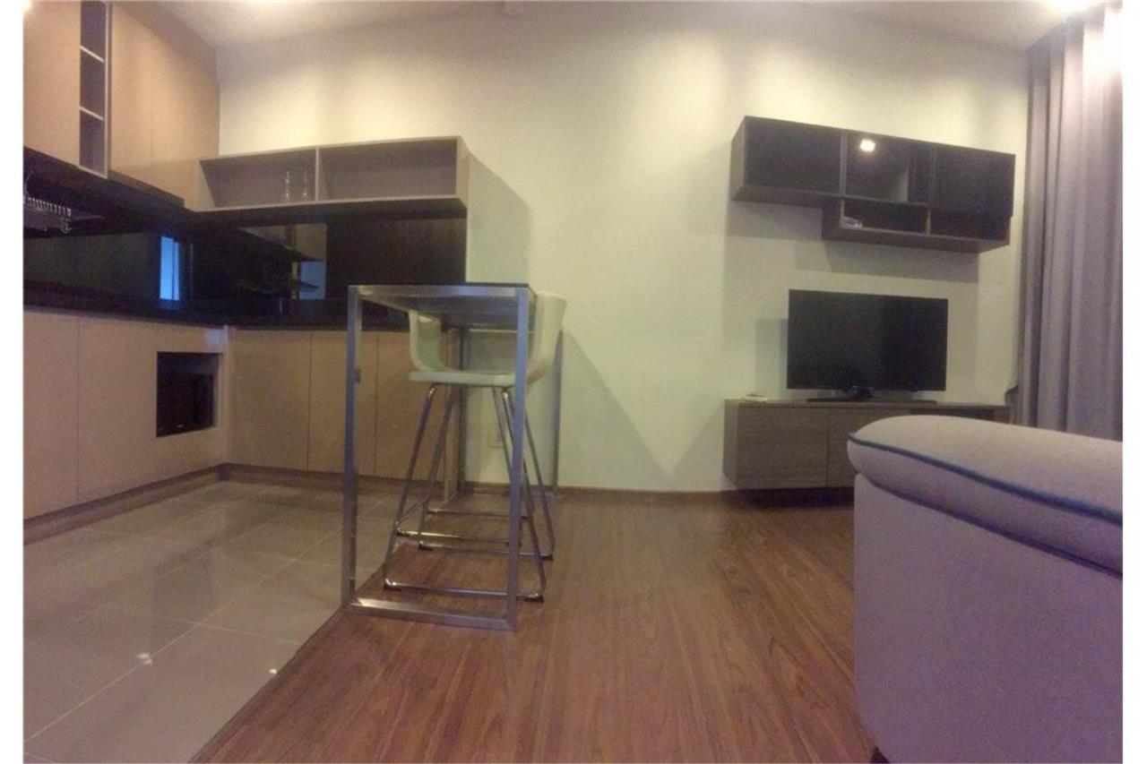 RE/MAX PRIME Agency's For rent The Line Sukhumvit 71 3