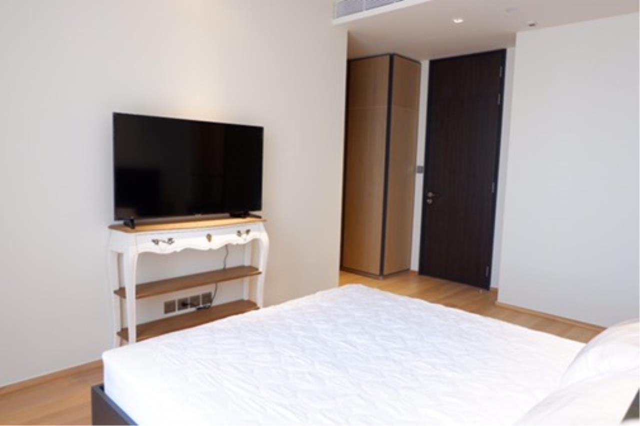 Agent - Natchga Boonkrong  Agency's For Sale Beatniq 2 Bedrooms Fully Furnished BTS Thonglor 10