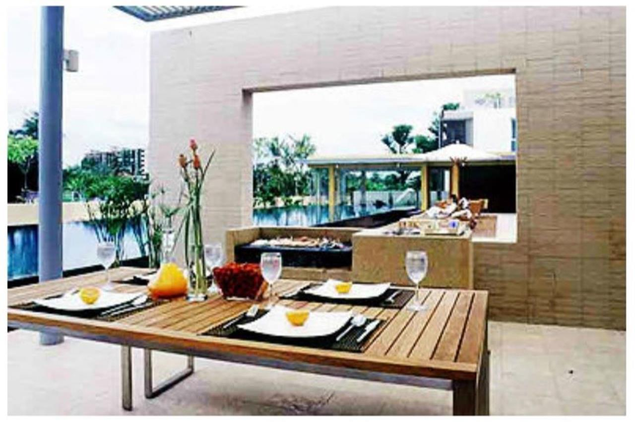 Agent - Natchga Boonkrong  Agency's House 5 Bedrooms for RENT in Suan Laung Phatthanakarn Bangkok 8