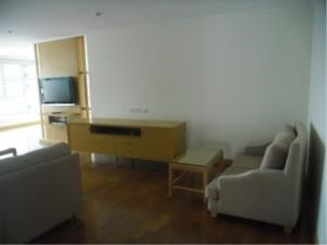 BKK Condos Agency's Great 3 bedroom condo for rent at GM Height  10