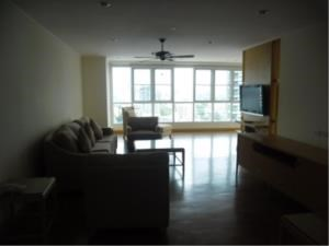 BKK Condos Agency's Great 3 bedroom condo for rent at GM Height  13