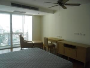 BKK Condos Agency's Great 3 bedroom condo for rent at GM Height  15