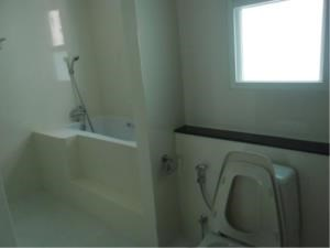 BKK Condos Agency's Great 3 bedroom condo for rent at GM Height  19