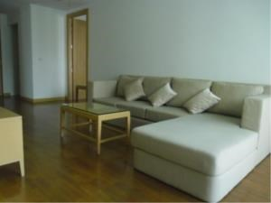 BKK Condos Agency's Great 3 bedroom condo for rent at GM Height  4