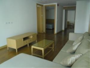 BKK Condos Agency's Great 3 bedroom condo for rent at GM Height  5