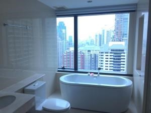 BKK Condos Agency's 2 bedroom condo for sale at Royal Maneeya Executive Residences 10