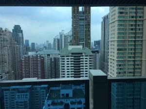 BKK Condos Agency's 2 bedroom condo for sale at Royal Maneeya Executive Residences 13