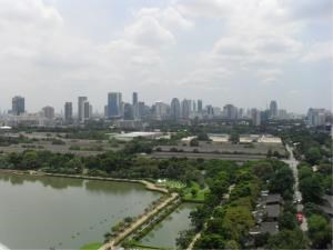 BKK Condos Agency's 2 bedroom at The Lakes to rent 5