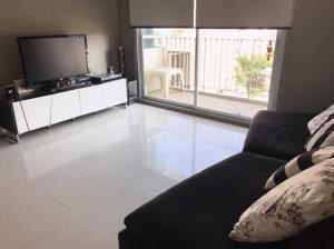 BKK Condos Agency's 2 bedroom for rent at The Clover Thonglo 4