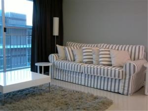 BKK Condos Agency's 2 bedroom condo for rent and for sale at The Clover Thonglor 2