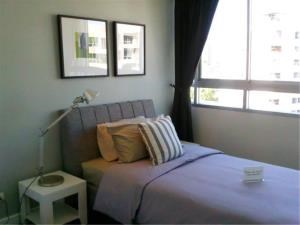 BKK Condos Agency's 2 bedroom condo for rent and for sale at The Clover Thonglor 8
