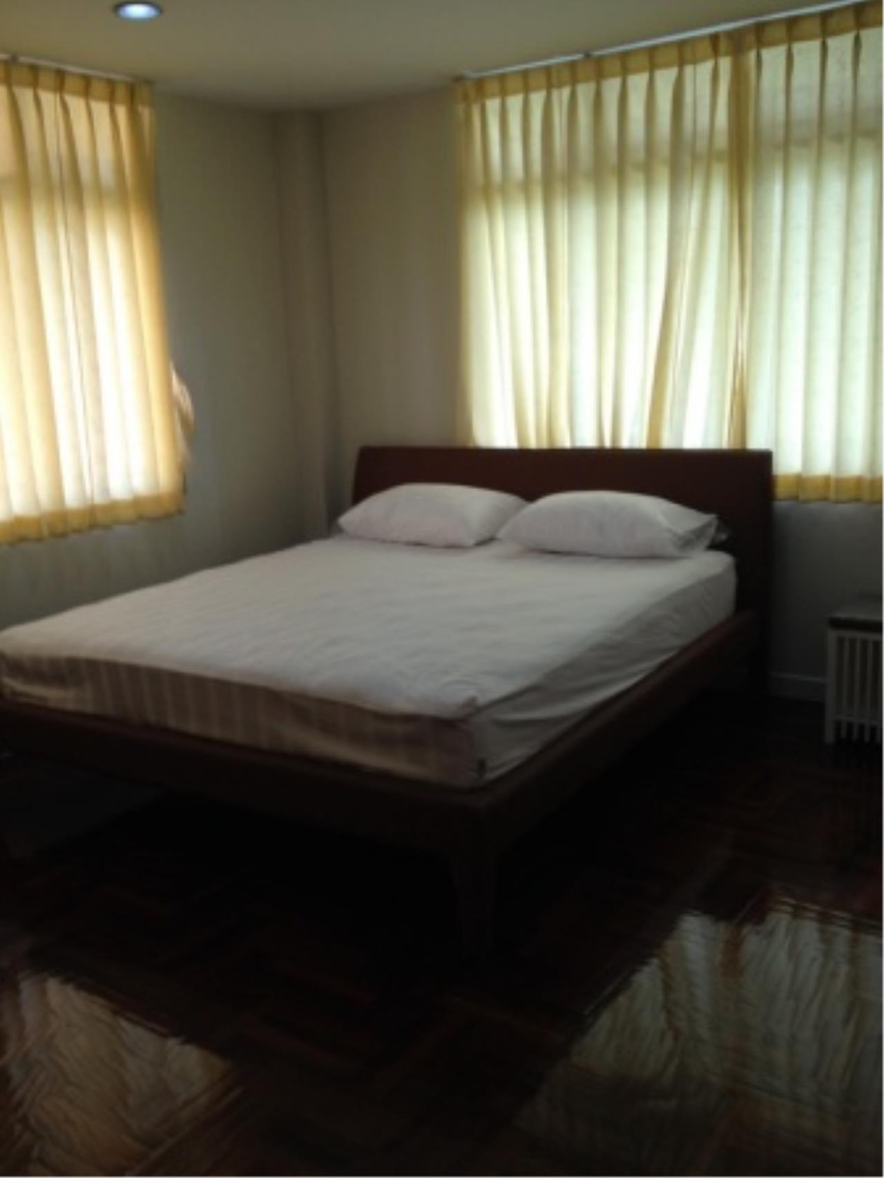 BKK Condos Agency's 4 bedroom house for rent in Sukhumvit 31   Phrom Phong area 4