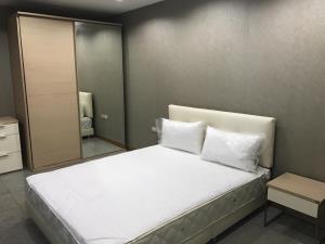 BKK Condos Agency's 1 bedroom condo for rent at S.S. Surindra Residence  3