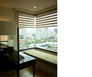 BKK Condos Agency's 2 bedroom condo for sale and rent at Aguston  1