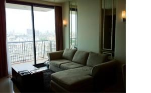 BKK Condos Agency's 2 bedroom condo for sale and rent at Aguston  12