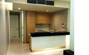 BKK Condos Agency's 2 bedroom condo for sale and rent at Aguston  3