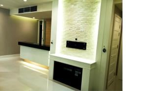 BKK Condos Agency's 2 bedroom condo for sale and rent at Aguston  4