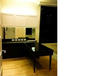 BKK Condos Agency's 2 bedroom condo for sale and rent at Aguston  6