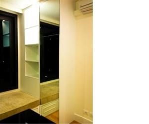 BKK Condos Agency's 2 bedroom condo for sale and rent at Aguston  7