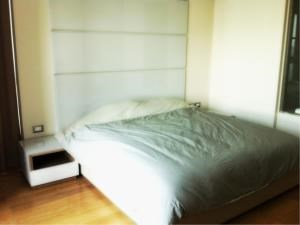 BKK Condos Agency's 2 bedroom condo for rent at The Address Asoke 3