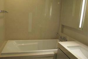 BKK Condos Agency's 2 bedroom condo for sale with tenant at Quattro 3