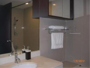 BKK Condos Agency's 1 bedroom condo for sale at The Trendy Condo 5