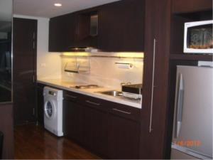BKK Condos Agency's 1 bedroom condo for sale at The Trendy Condo 3