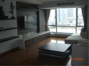 BKK Condos Agency's 1 bedroom condo for sale at The Trendy Condo 2