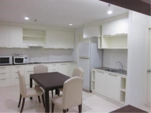 BKK Condos Agency's Two bedroom condo for rent at Baan Suanpetch   Phrom Phong  1