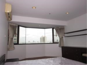 BKK Condos Agency's Two bedroom condo for rent at Baan Suanpetch   Phrom Phong  4