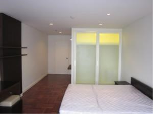 BKK Condos Agency's Two bedroom condo for rent at Baan Suanpetch   Phrom Phong  5