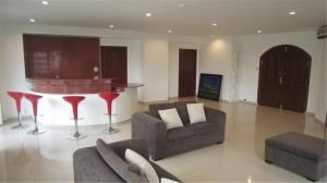 BKK Condos Agency's 2 bedroom condo for rent at Saranjai Mansion 1