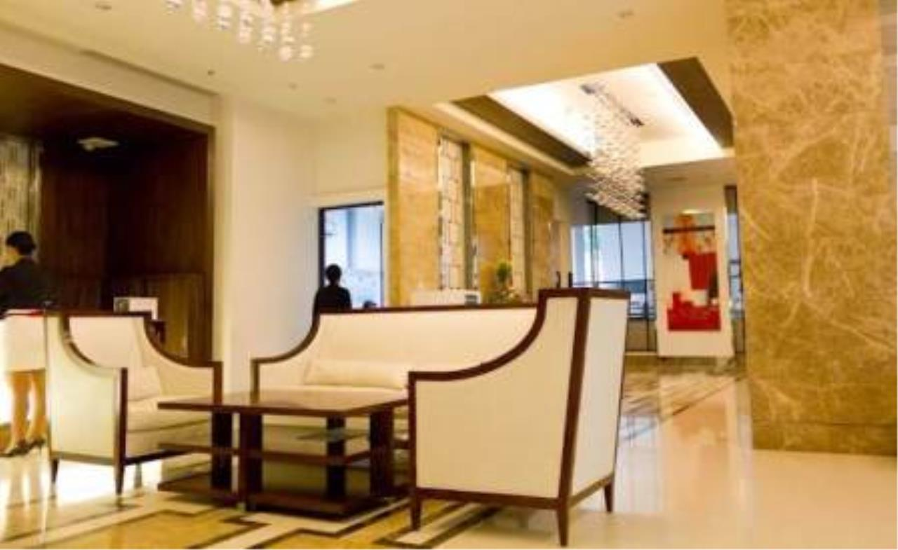 BKK Condos Agency's Two bedroom condo for sale at The Prime 11 9