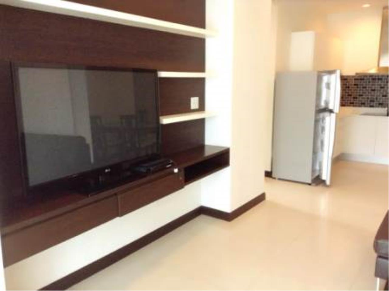 BKK Condos Agency's Two bedroom condo for sale at The Prime 11 4