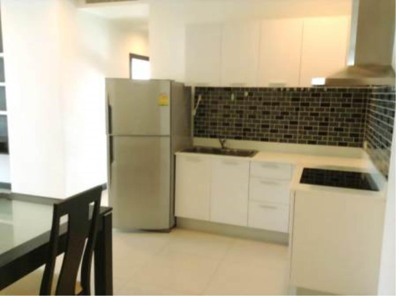 BKK Condos Agency's Two bedroom condo for sale at The Prime 11 2