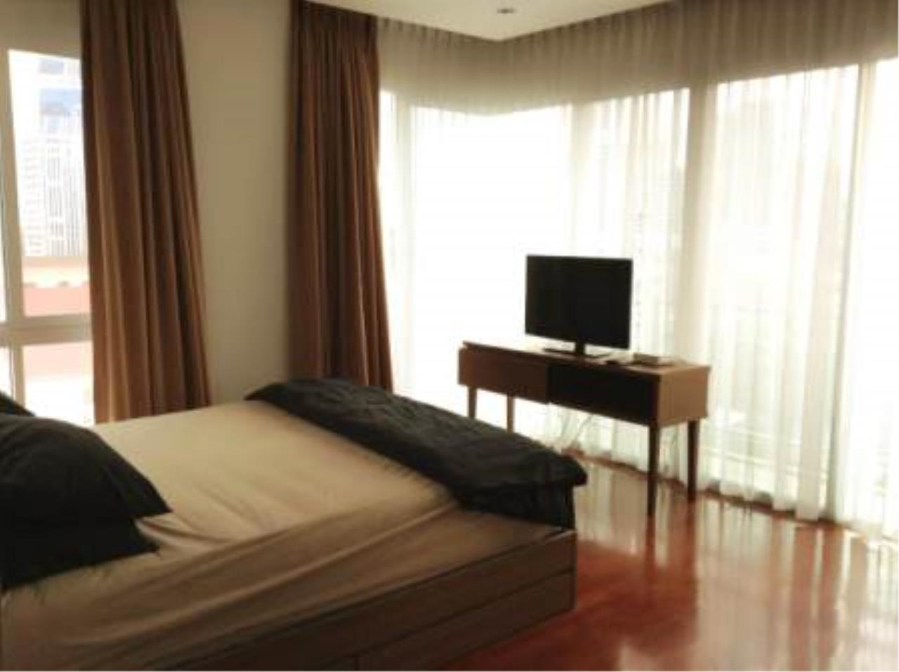 BKK Condos Agency's Two bedroom condo for sale at The Prime 11 14
