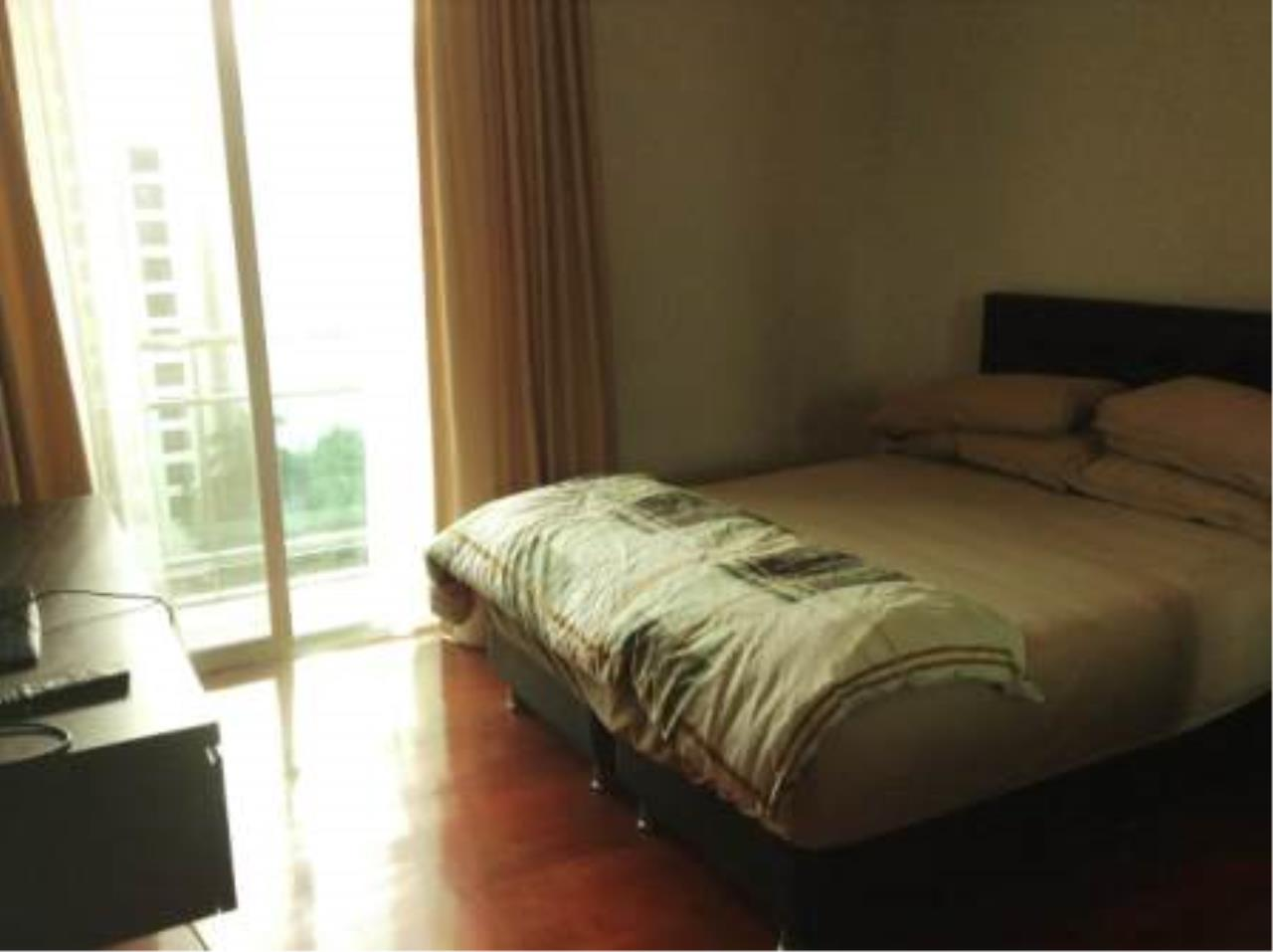 BKK Condos Agency's Two bedroom condo for sale at The Prime 11 13