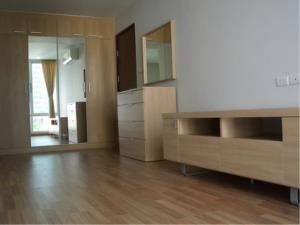 BKK Condos Agency's Three bedroom apartment for rent in Sukhumvit 16   Y.O. Place 5