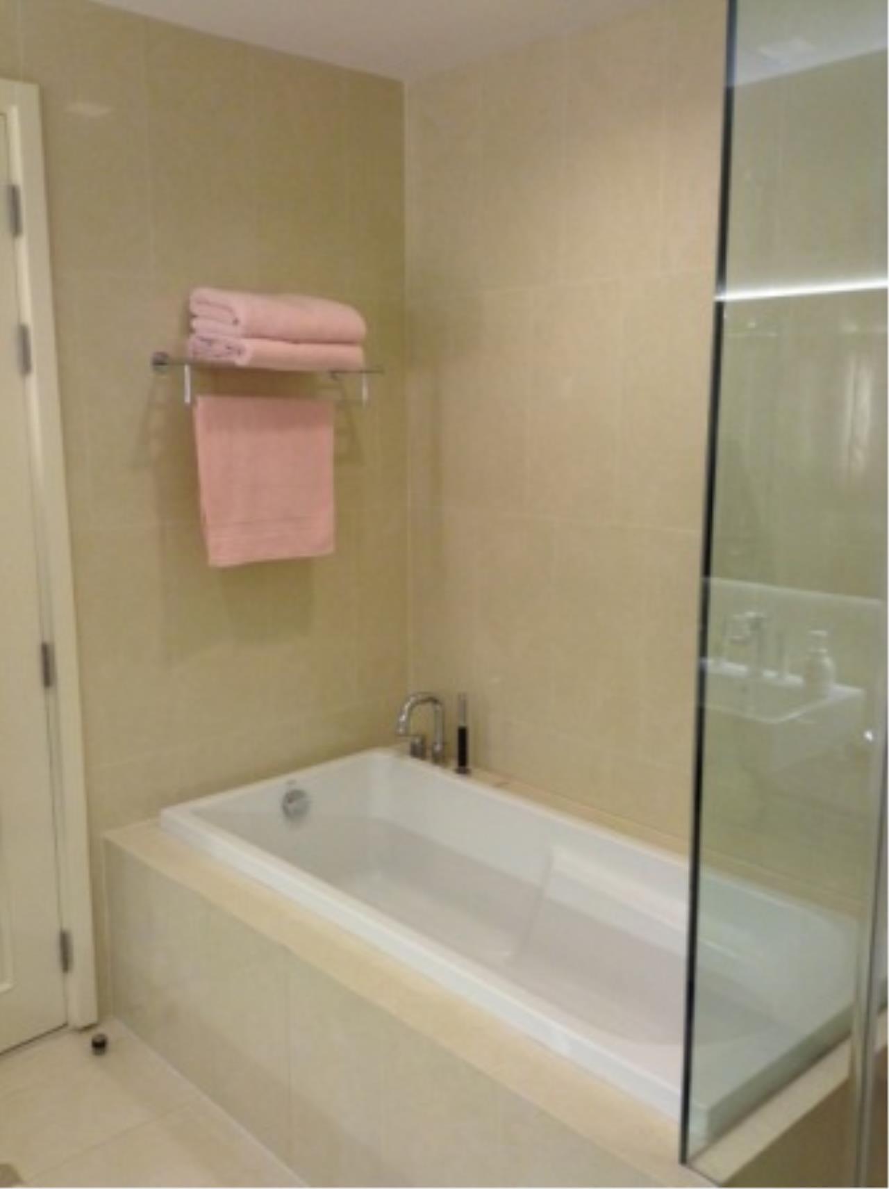 BKK Condos Agency's Three bedroom condo for sale at Sukhumvit City Resort   Sukhumvit 11 20