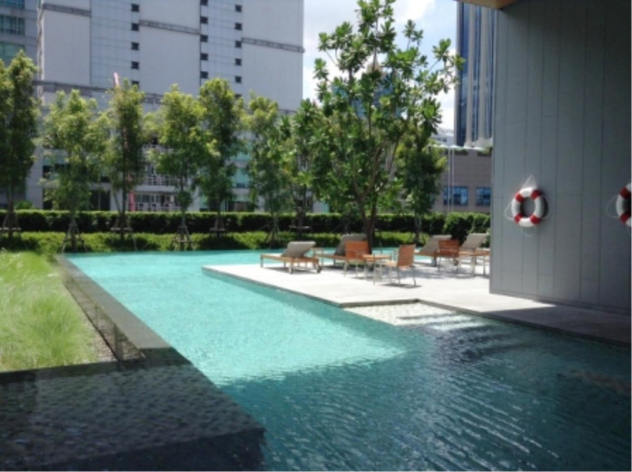 BKK Condos Agency's Three bedroom condo for sale at Sukhumvit City Resort   Sukhumvit 11 16