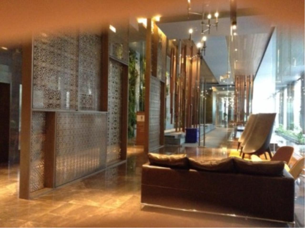 BKK Condos Agency's Three bedroom condo for sale at Sukhumvit City Resort   Sukhumvit 11 15
