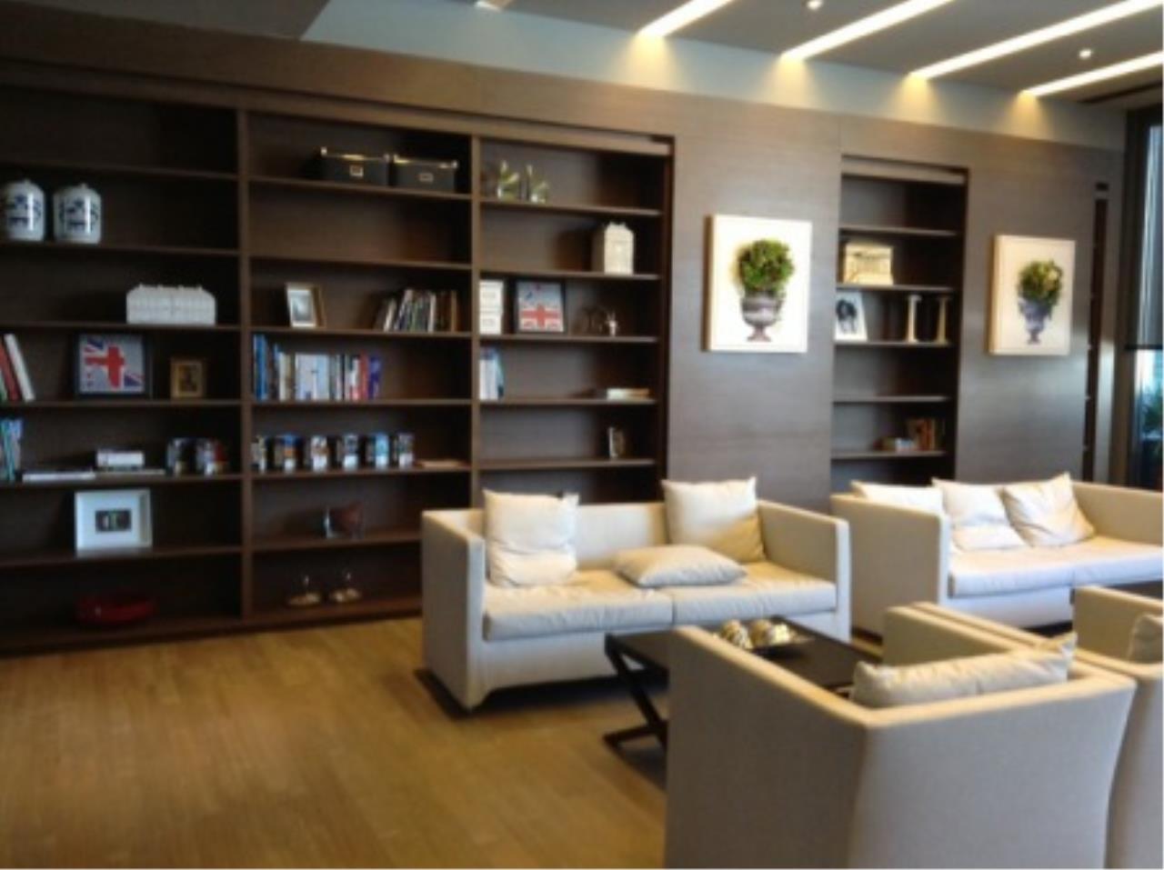 BKK Condos Agency's Three bedroom condo for sale at Sukhumvit City Resort   Sukhumvit 11 14