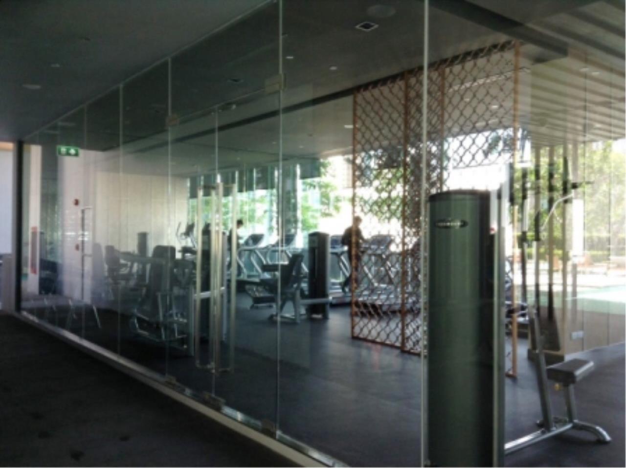 BKK Condos Agency's Three bedroom condo for sale at Sukhumvit City Resort   Sukhumvit 11 13