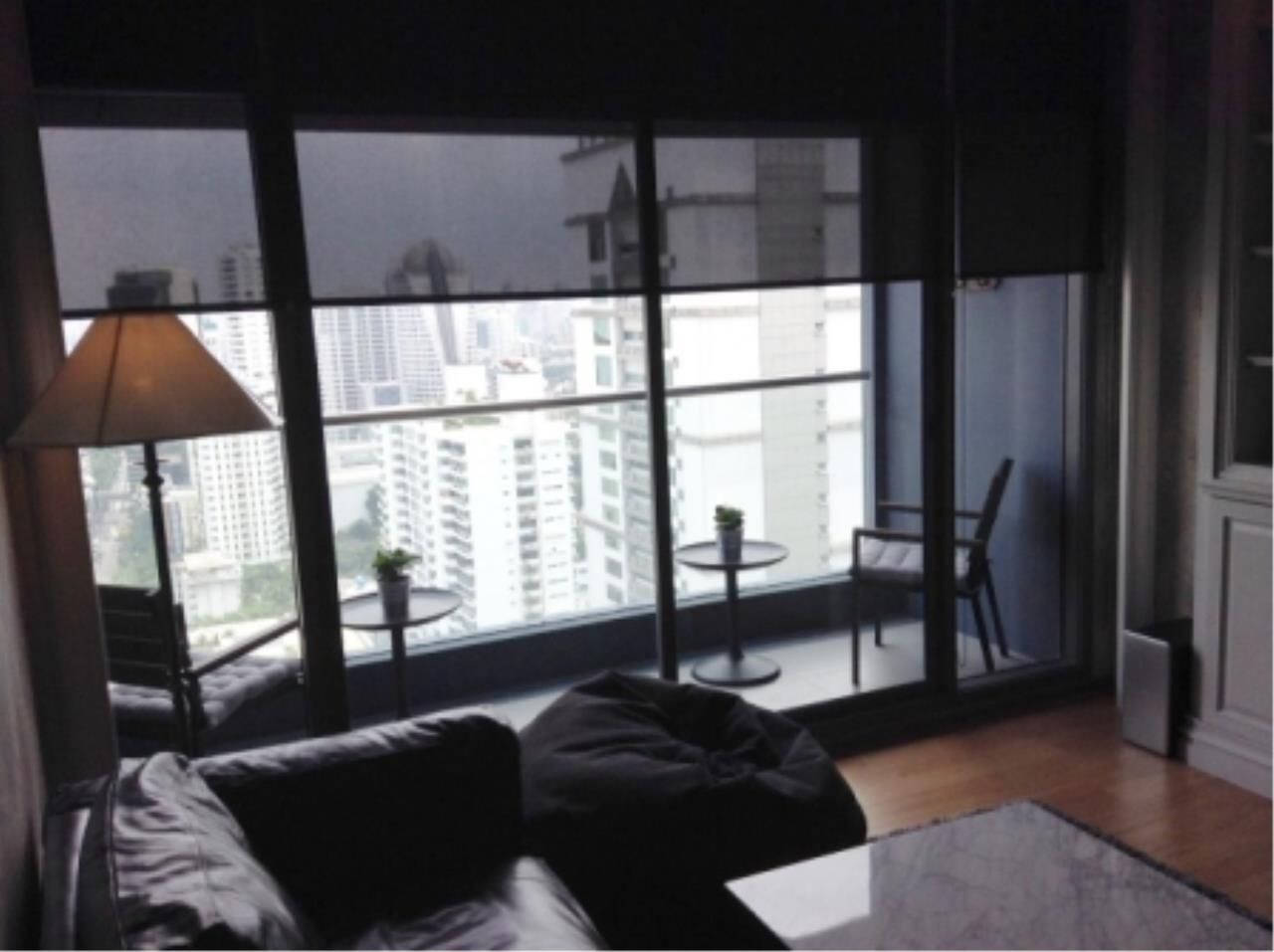 BKK Condos Agency's Three bedroom condo for sale at Sukhumvit City Resort   Sukhumvit 11 8