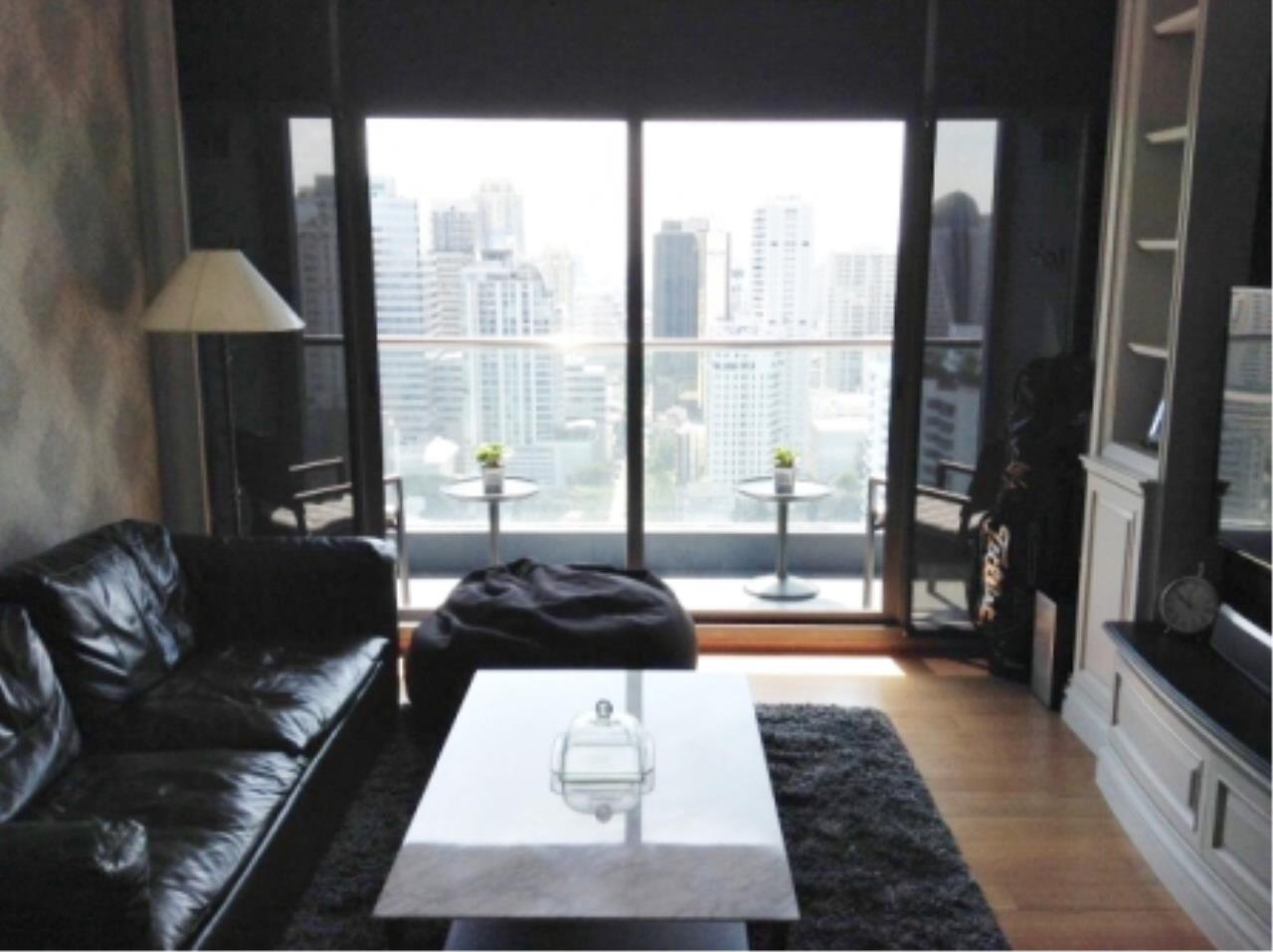 BKK Condos Agency's Three bedroom condo for sale at Sukhumvit City Resort   Sukhumvit 11 6