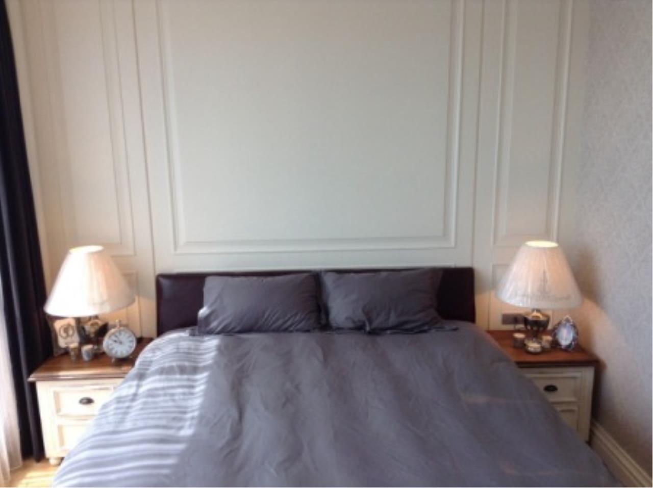 BKK Condos Agency's Three bedroom condo for sale at Sukhumvit City Resort   Sukhumvit 11 5
