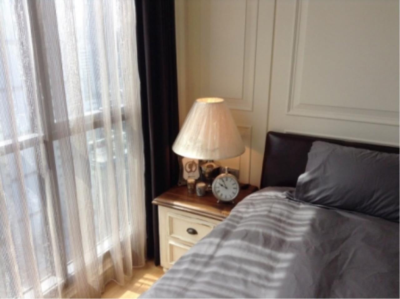 BKK Condos Agency's Three bedroom condo for sale at Sukhumvit City Resort   Sukhumvit 11 4