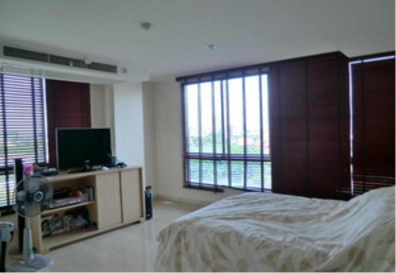 BKK Condos Agency's 3 bedroom condo for sale at Prime Mansion 39  10